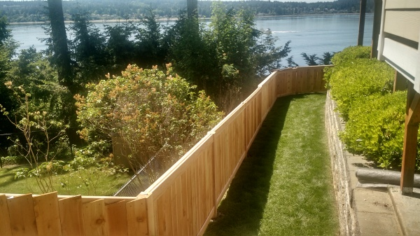Customized fencing for all types